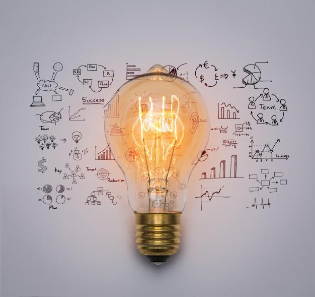 Nuevo cambio en la factura de la luz: así quedan las tarifas tras la estructura propuesta por la CNMC