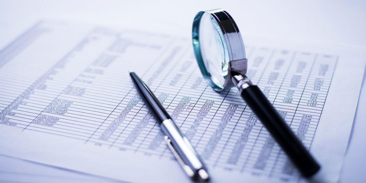 ¿A quién inspeccionará Hacienda en 2017? ¿Inspeccionará a las fundaciones?