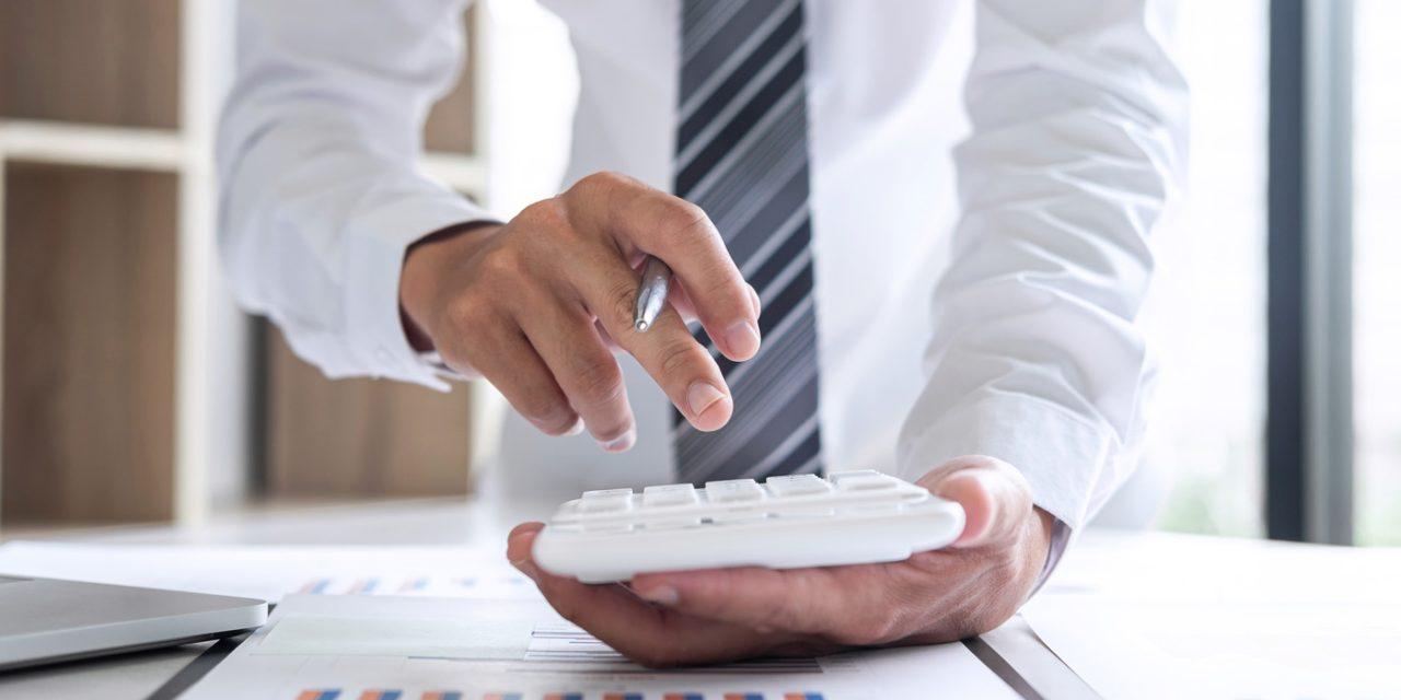 Todas las novedades que necesitas saber para la preparación de tus Cuentas Anuales