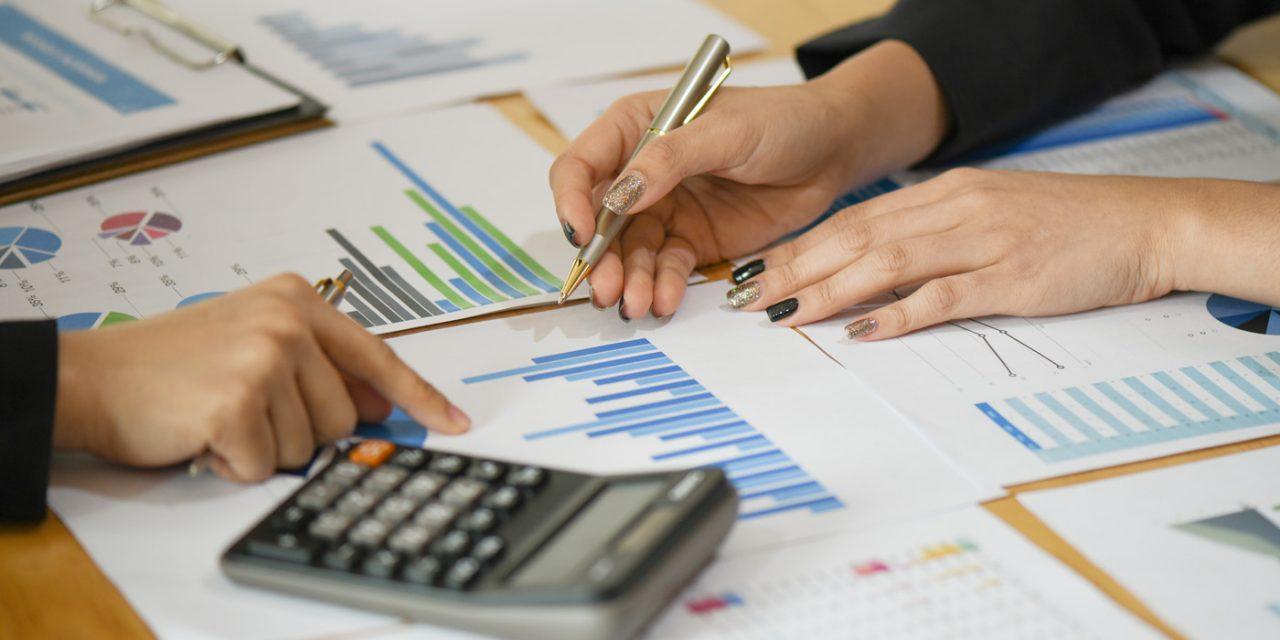 ¿Tenemos que presentar el impuesto de sociedades?