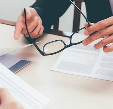 ceconsulting-consultoria-financiera-cuadrada