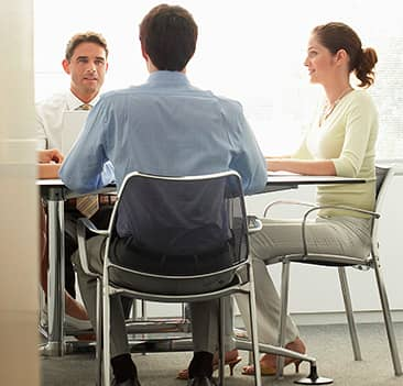 ceconsulting-empresa-consultoria-recursos-humanos-cuadrada
