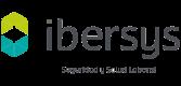 Logo_Ibersys_167x80