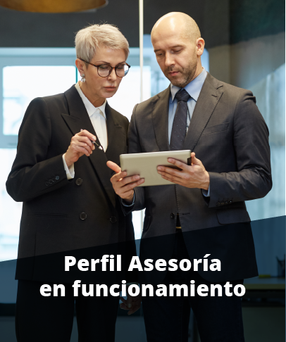 https://ceconsulting.es/wp-content/uploads/2021/05/Recurso-3b.png