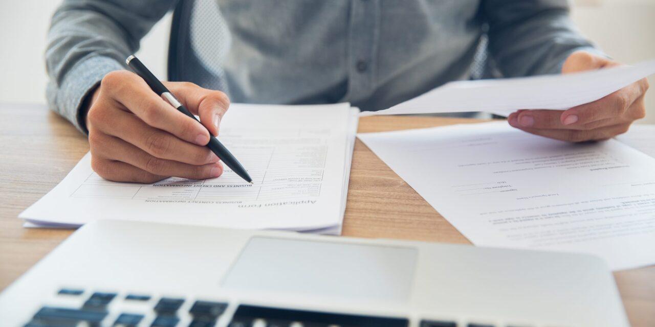 Aprobado un nuevo tramo de créditos ICO dedicado especialmente a autónomos y pequeñas empresas