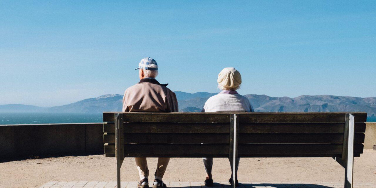 Jubilación y pensiones | ¿En qué consiste la nueva reforma?