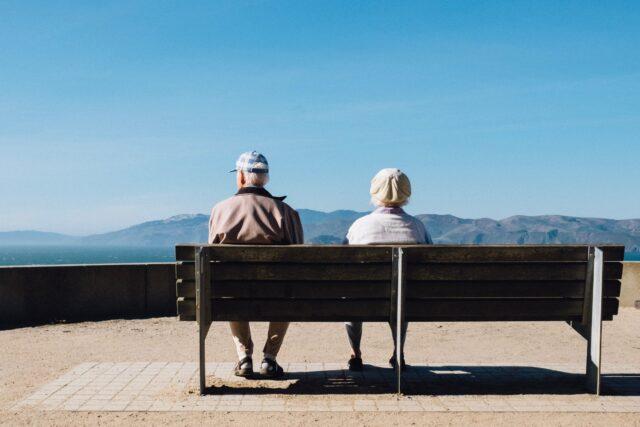 ceconsulting-pensiones-autonomos