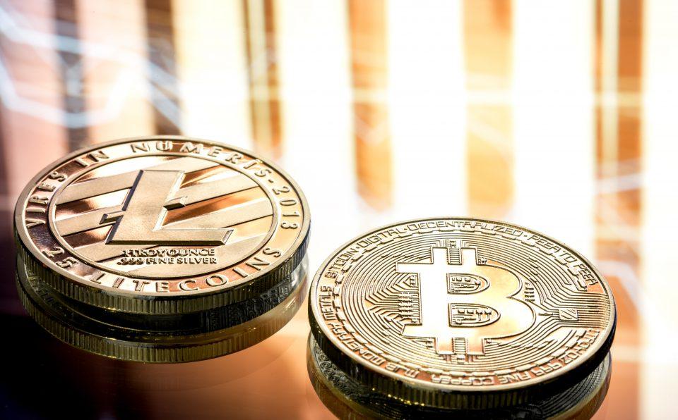 Renta 2020-2021: ¿Cómo afecta la inversión en criptomonedas en la declaración de la renta?