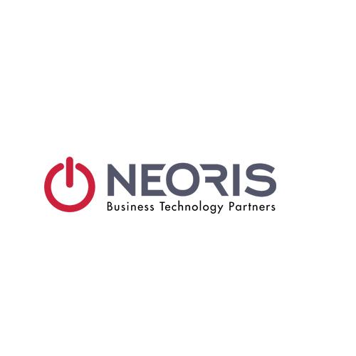 clientes-10-neoris