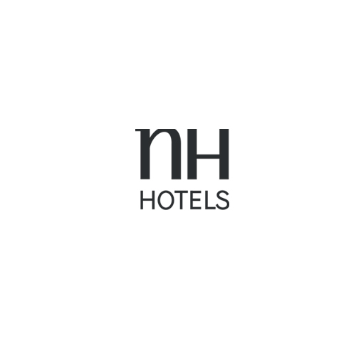 clientes-17-nh-hoteles