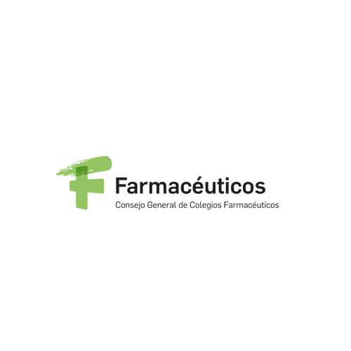 clientes-5-farmceuticos