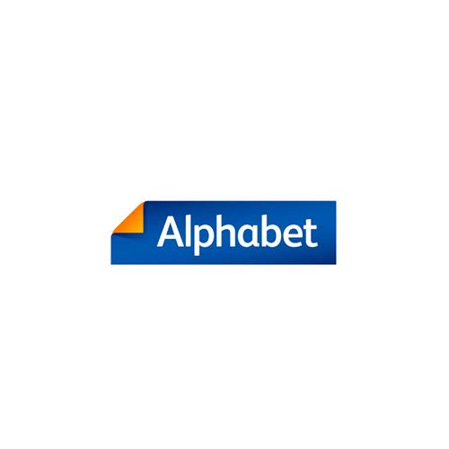 clientes-9-alphabet