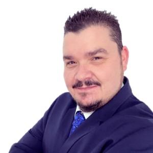 """Rafael Suñer, CEO de BS Certification Europe: """"El nuevo modelo europeo de Certificación ISO permite reducir el plazo de implementación y los costes"""""""
