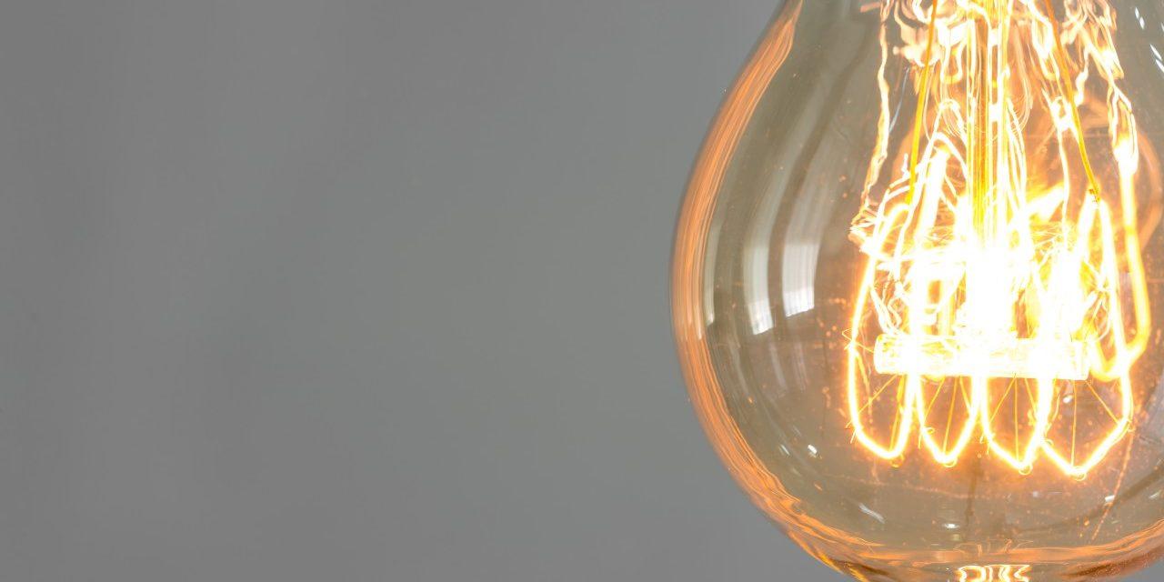 Cambios normativos en la factura eléctrica: nuevas tarifas y bajada de IVA