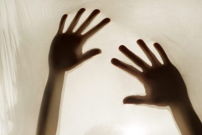 COVID-19: Violencia de género – Medidas urgentes