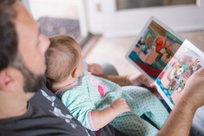 Beneficios de los autónomos en las cuotas de Seguridad Social durante las contingencias de IT, AT y descanso por nacimiento