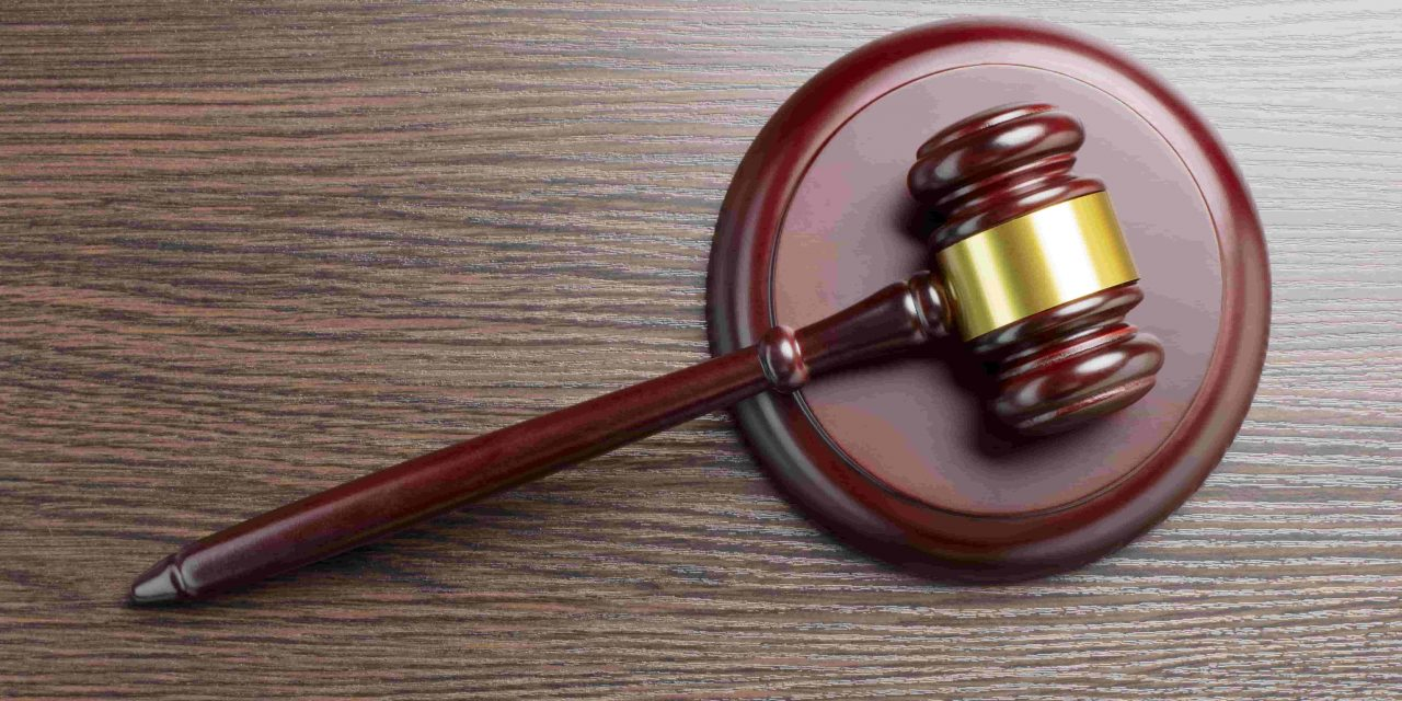 Condena al Banco Sabadell por prácticas abusivas  en una hipoteca