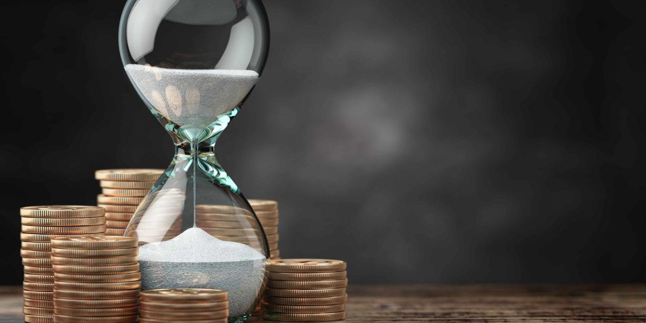 Subida del Salario Mínimo Interprofesional (SMI) para este 2021