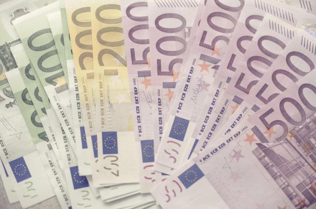 Limitaciones de pagos en efectivo 2021