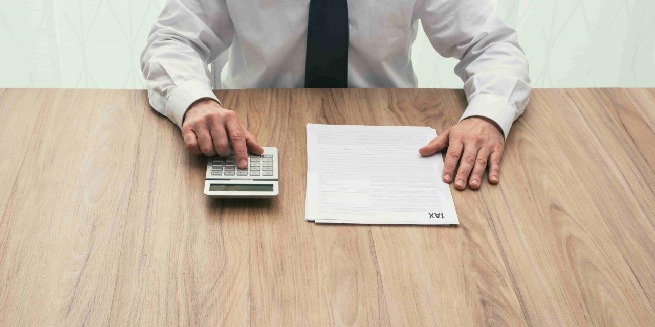 Cómo afecta a las empresas el nuevo tipo mínimo en Sociedades del 15%