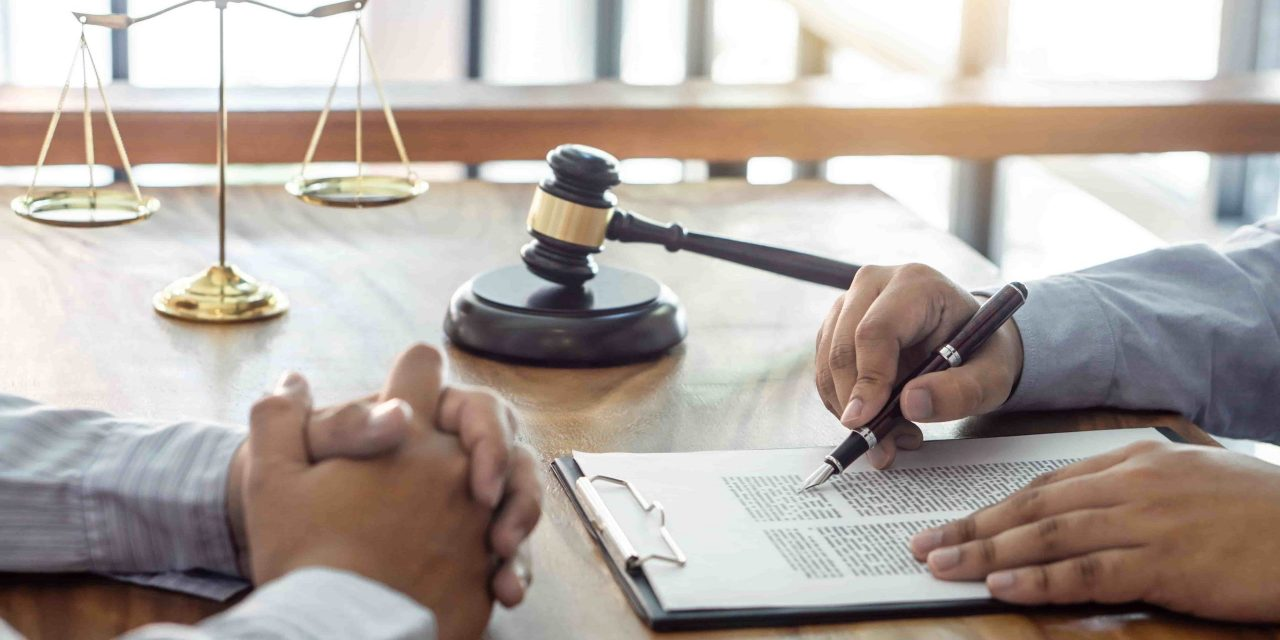 El Real Decreto-ley 18/2021: prórroga de ERTEs y otras medidas para apoyar a los autónomos
