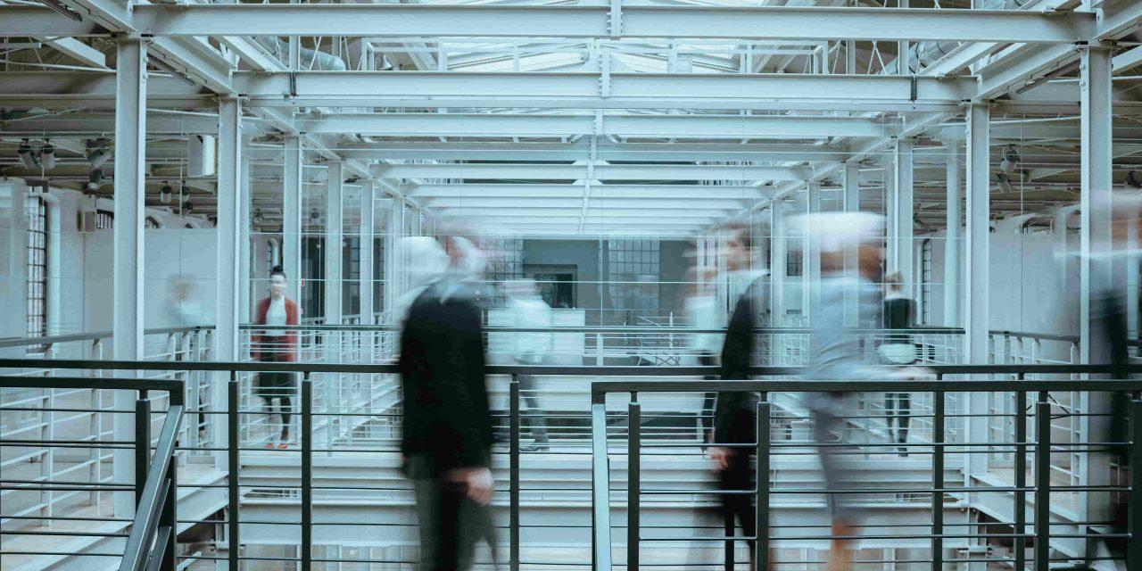 ¿Conoces las diferencias que existen entre sucursales y filiales?