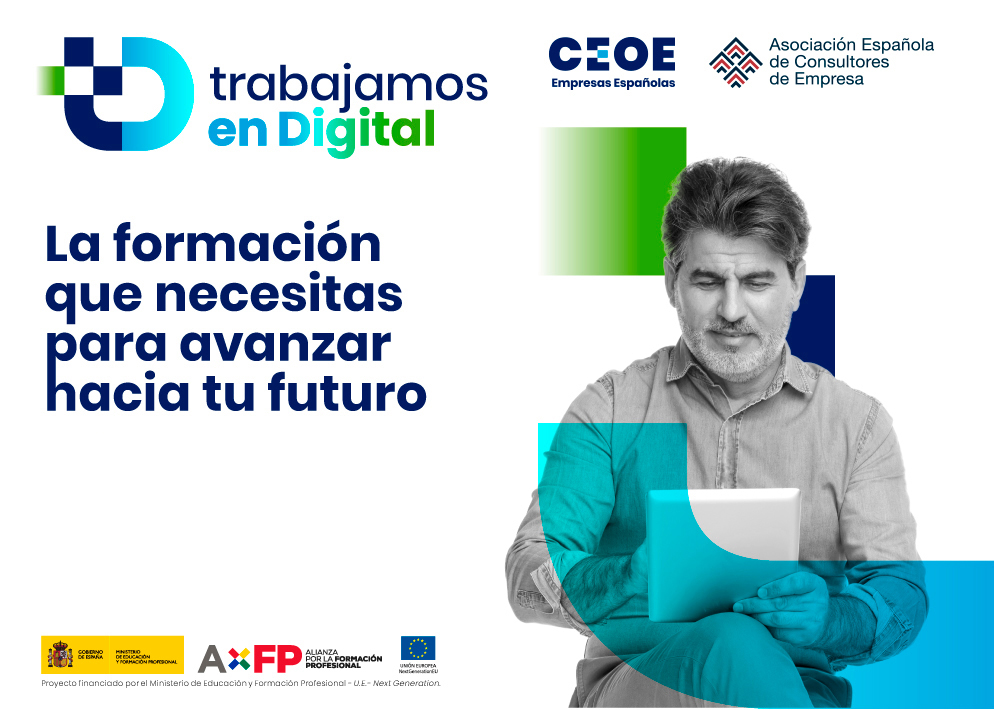 https://ceconsulting.es/wp-content/uploads/2021/10/acem-proyecto-digitalizacion-2-1.jpg